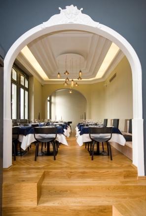 Restaurant_Lohninger008