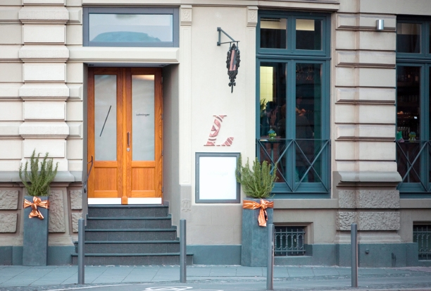 Restaurant_Lohninger010