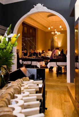 Restaurant_Lohninger011