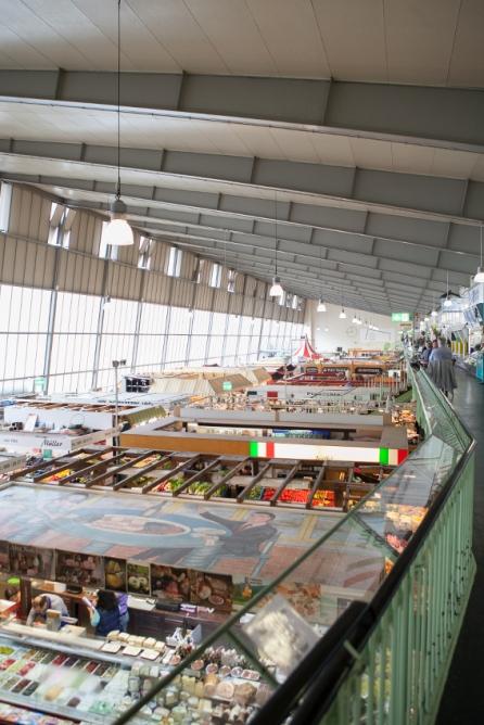 studio85_kleinmarkthalle_ffm2400
