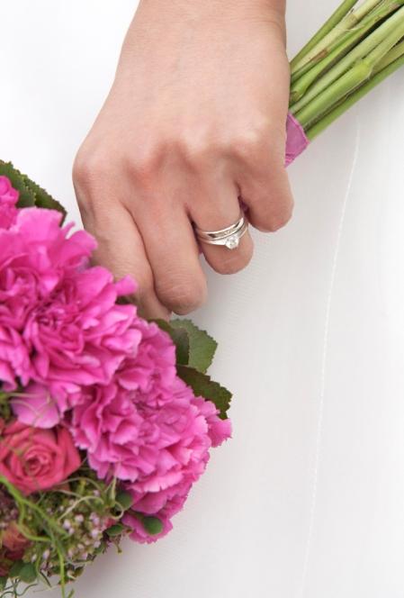 wedding_09_00100